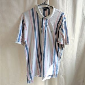 Polo by Ralph Lauren Shirts - Vintage Polo Ralph Lauren Shirt